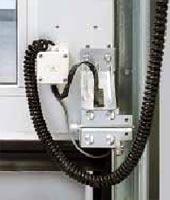 Фоторелейный контакт для секционных ворот Hormann compact