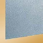 Оргстекло кристалическая структура толщиной 6 мм для складывающихся ворот Hormann KSP/KSM