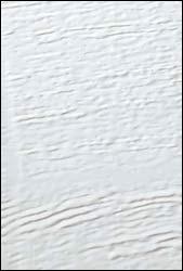 Поверхность Woodgrain секционных гаражных ворот Hormann